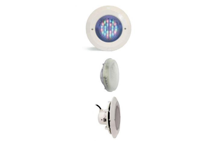 Lumiplus par56 2.0 2544 lumens luce bianca
