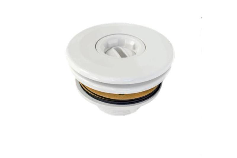 Bocchetta NORM prefabbricata Per piscina VTR