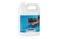 Antialga concentrato per piscine