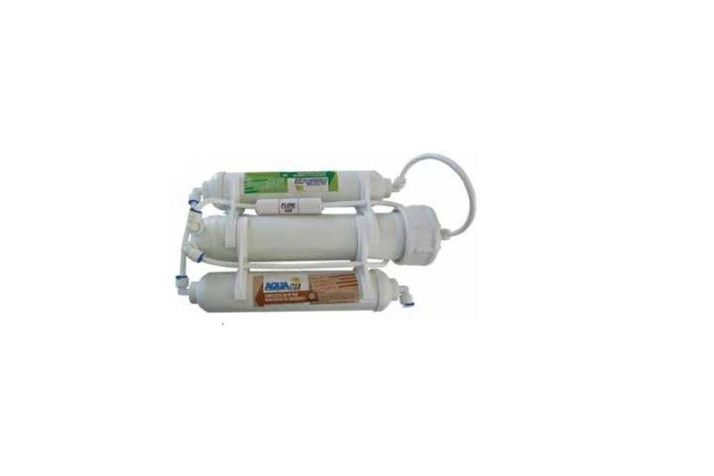 Osmosi inversa PRF - RO