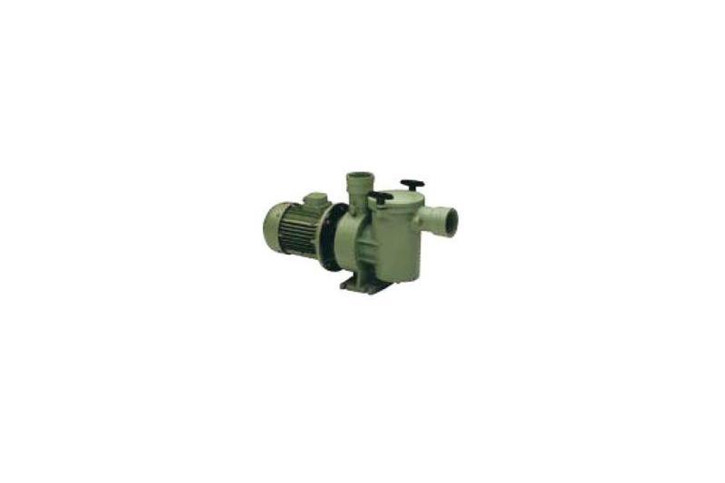 Pompa centrifuga ARAL SP-3000