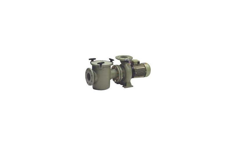 Pompa centrifuga ARAL C-3000