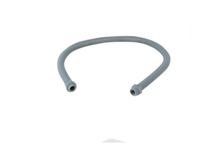 Tubo di collegamento flessibile