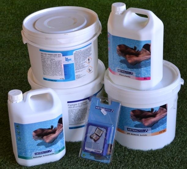 kit-trattamento-acqua