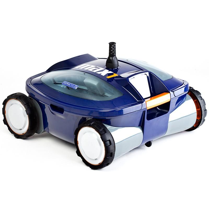 robot-max-1