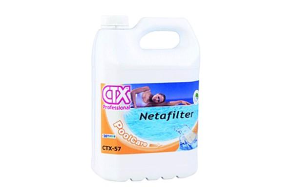 ctx-netafilter