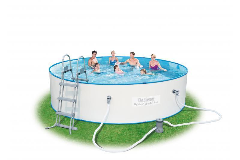 piscina-hydrium-fuoriterra