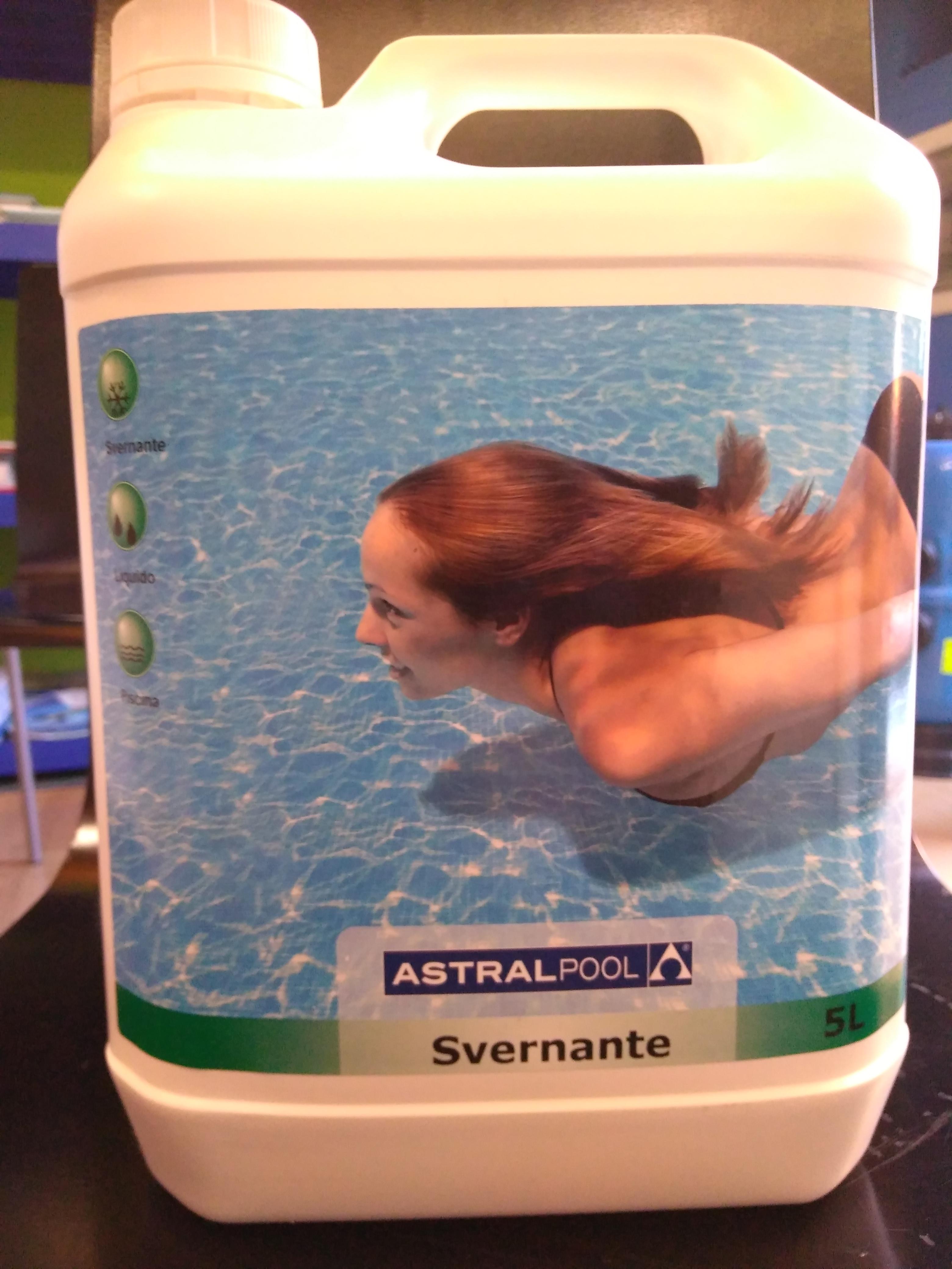 svernante-per-piscina