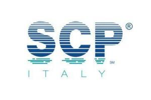 SCP ITALY